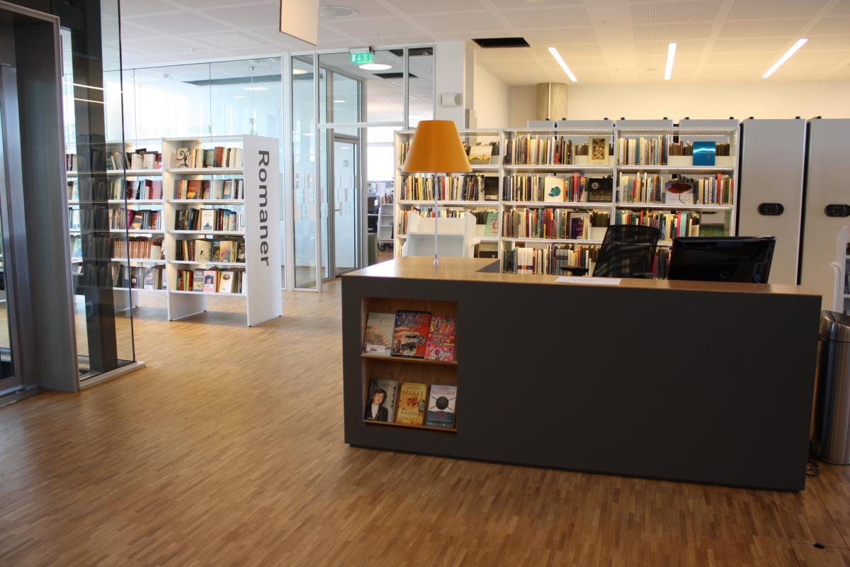 Browse Motives Librarybuildings Info